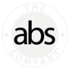 the-abs-company-palestra-todo-playfitness-desenzano-garda