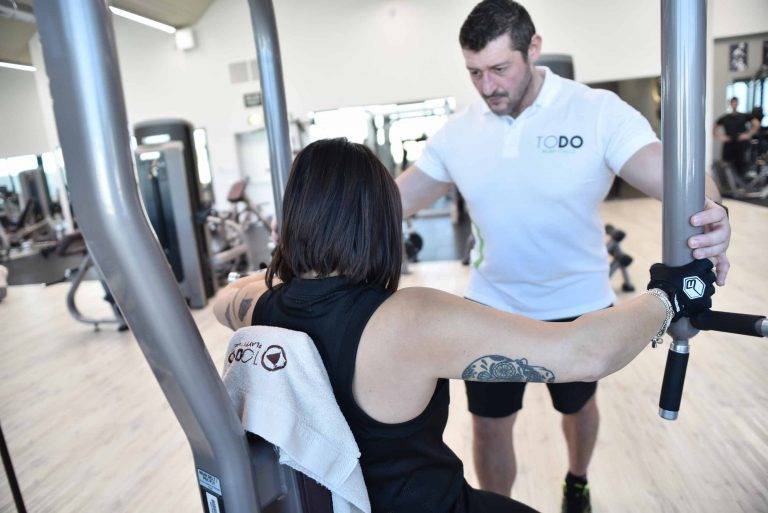 Sessione-Personal-Trainer-Palestra-Todo-Playfitness
