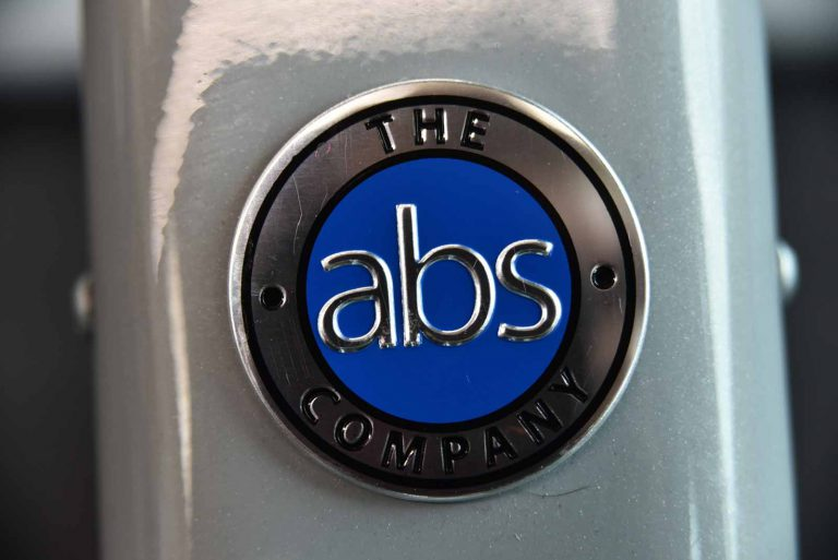 The-ABS-Company-Palestra-Todo-Playfitness